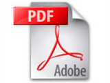To the people of Arizona