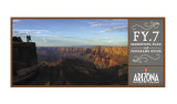 Marketing and communications guide / Arizona Office of Tourism