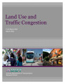 Land use and traffic congestion