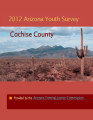2012 Cochise County