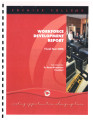 Cochise College : Report on Workforce Development Expenditures for FY 2006