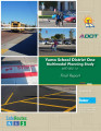Yuma School District One multimodal planning study