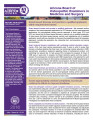 Performance audit and Sunset Review, Board of Osteopathic Examiners in Medicine and Surgery : a...