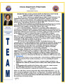 Real Estate Bulletin: Volume 2016 Issue 2