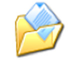 Annual family literacy community service report