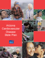 Arizona cardiovascular disease state plan