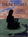 Thunderbird Magazine, Volume 53, Number 2 2000