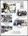 Flagstaff Route 66 Celebration, 1996.