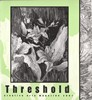 Threshold: creative arts magazine; 2001
